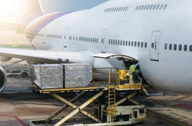 Aviation-Security-Solutions