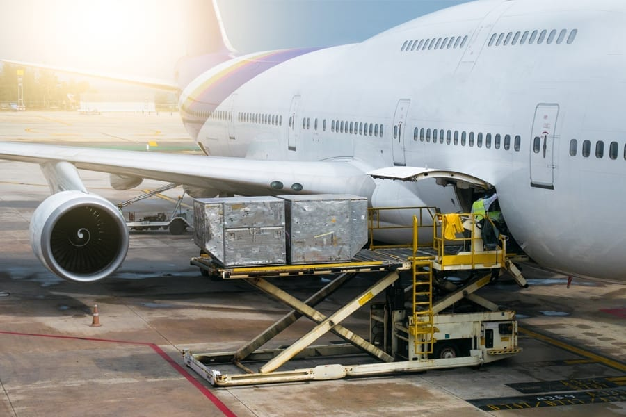 Aviation-Supply-Chain-Security