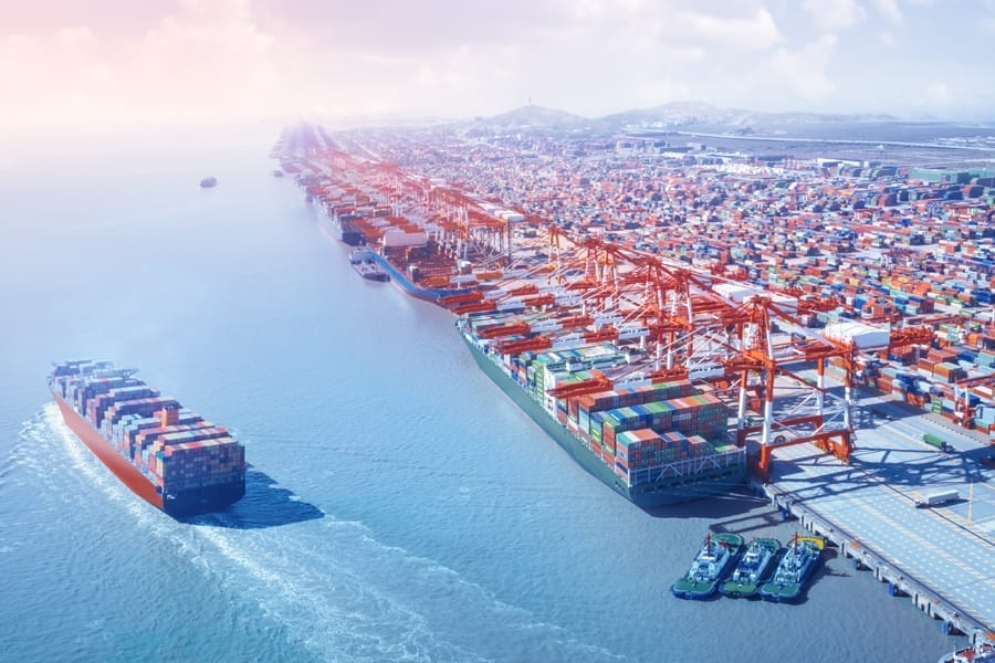 Container-Liner-Security-Solutions