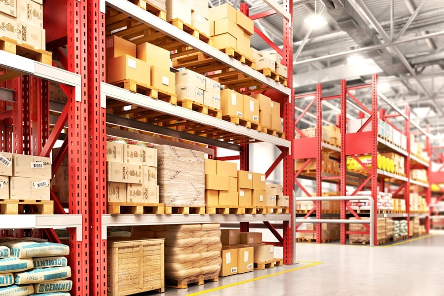 Warehouse-Pallet-Security-Tamper-Solutions
