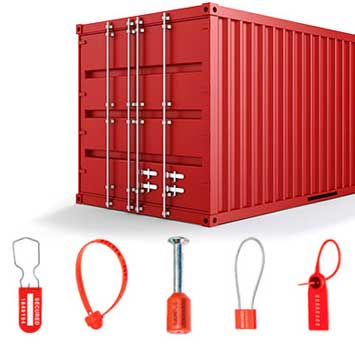 Container-Seals-Secure-Applications