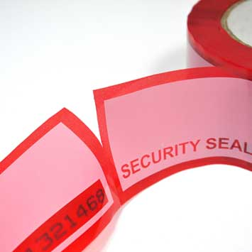 Perforated-Tamper-Tape-Secure-Applications
