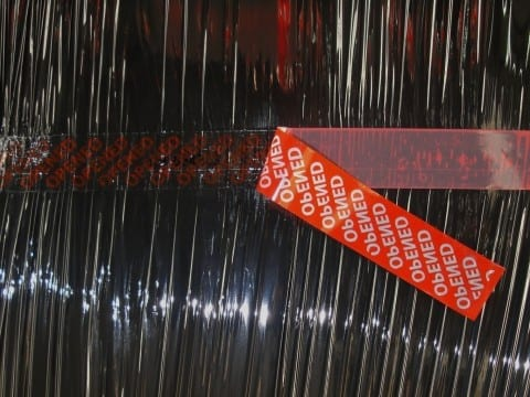 Secure-Applications-Pallet-Security-Shrink-Wrap-Tape